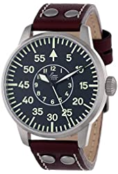 Laco Type B Dial Miyota Automatic Pilot Watch 861690