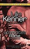 Aphrodites Flame