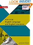 Collins AQA GCSE English Language and...