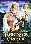 Robinson Crusoe (Grandes Relatos) [Im...