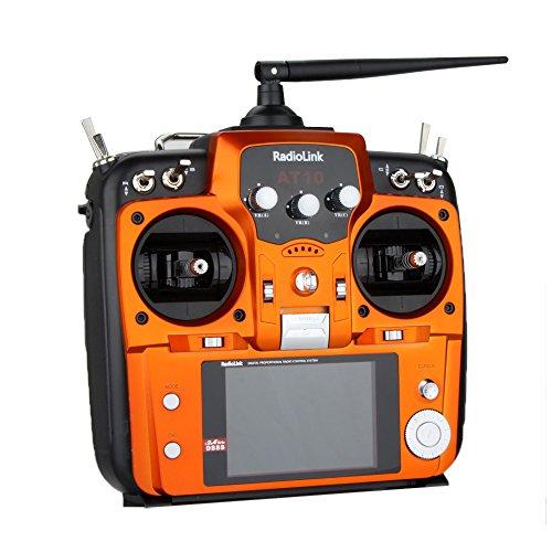 orange-radiolink-at10-24g-10ch-remote-control-system-sender-w-r10d-receiver-prm-01-spannungsruck-mod