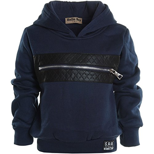 kinder-pullover-kapuzenpullover-hoodie-jacke-sweatshirt-kapuzen-sweatjacke-20760-farbeblaugrosse140