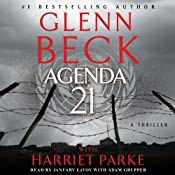 Agenda 21 | [Glenn Beck]