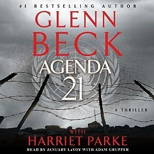 Agenda 21 | [Glenn Beck]