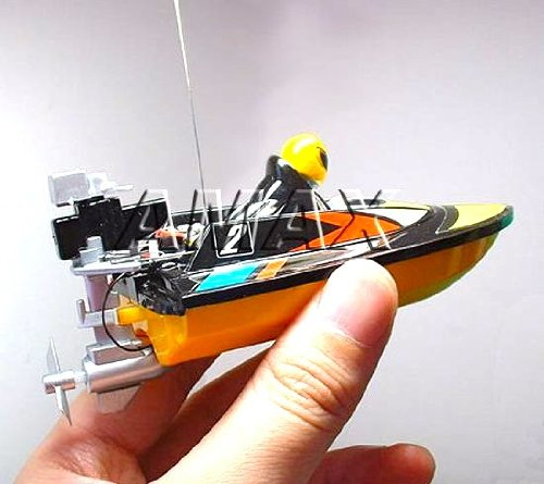 Remote control model boat plans download