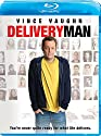 Delivery Man [Blu-Ray]<br>$436.00