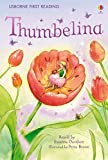 Thumbelina: For tablet devices (Usborne First Reading: Level Four)