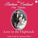 Love in the Highlands | Barbara Cartland