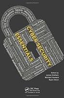 Cyber Security Essentials ebook download