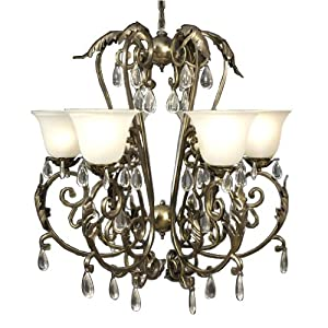 CHANDELIER, CHANDELIERS, CRYSTAL CHANDELIER, CRYSTAL CHANDELIERS