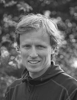 Gareth McCormack