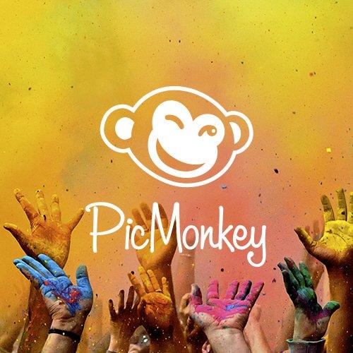 Buy Picmonkey Now!
