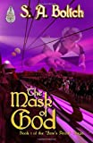 The Mask of God (Fates Arrow Saga) (Volume 1)