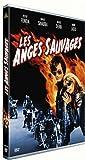 echange, troc Les Anges sauvages