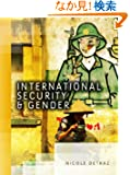 International Security and Gender (Dimensions of Security)