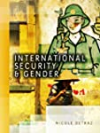 International Security and Gender (Di...
