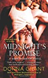 Midnights Promise (Dark Warriors)