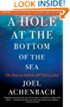 A Hole at the Bottom of the Sea: The...