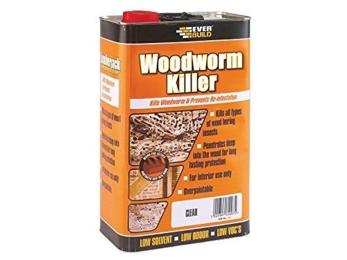 everbuild-evbljworm05-5-litre-woodworm-killer