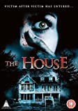 The House [DVD]