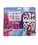 Nickelodeon iCarly 9 in 1 Style Kit for NDS/DSI