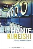 Hanif Kureishi: Contemporary Critical Perspectives