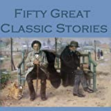 img - for Fifty Great Classic Stories book / textbook / text book