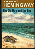 The Old Man and the Sea (0684718057) by Ernest Hemingway