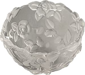 Ambiance Collections Georgina 5-1/2-Inch Bowl, Set of 4