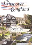 echange, troc Discover England - Cheshire [Import anglais]