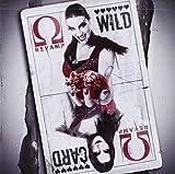 Wild Card by Nuclear Blast America (2013-01-01)