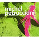 Solo Live/Both Worldsby Michel Petrucciani