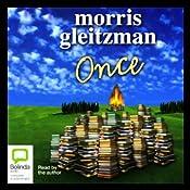 Once | Morris Gleitzman