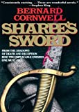 Sharpe's Sword: Richard Sharpe and the Salamanca Campaign, June and July 1812 (Richard Sharpe Adventure Series)