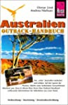 Australien - Outback Handbuch