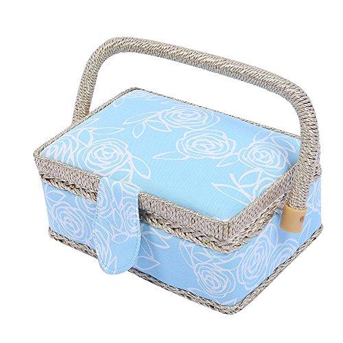 classic-stampa-floreale-tessuto-cucito-portatile-home-storage-box-84-pezzi-kit-da-cucito-accessori-1