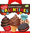 Peaceable Kingdom / Cookies & Cream S…