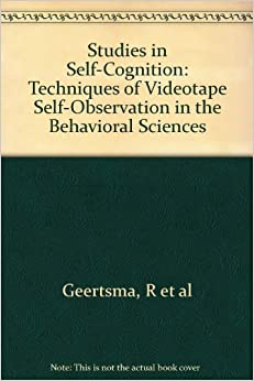 a discussion on the techniques of self observation Part ii overview of qualitative methods suspect because of their reliance on self inherently allows observation of group dynamics, discussion.