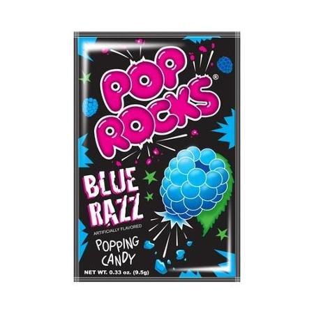 pop-rocks-popping-candy-blue-razz-033oz-95g