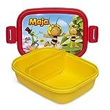 Studio 100 MEMA00001670 - Die Biene Maja - Lunchbox Motiv