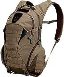 Zebco Sales Co. Llc BL-BTHDXT Badlands Hdx Backpack In Tan