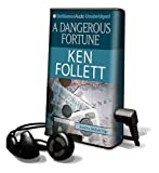 A Dangerous Fortune [With Earbuds] (Playaway Adult Fiction)