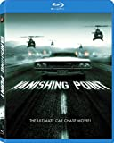 Vanishing Point [Blu-ray] [1971] [US Import]