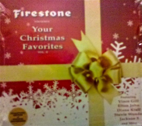 firestone-presents-your-christmas-favorites-vol-8-by-amy-grant-2009-05-04