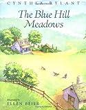 Blue Hill Meadows