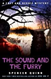The Sound and the Furry: A Chet and