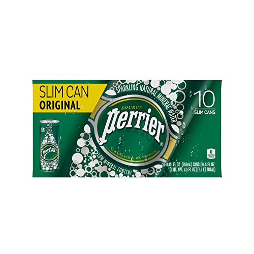 perrier-sparkling-natural-mineral-water-845-ounce-slim-cans-10-count