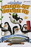 The Penguins' Whacked-Out Adventure [DVD]