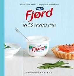 Fjørd