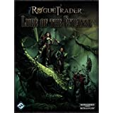 Rogue Trader: Lure of the Expanseby Fantasy Flight Games